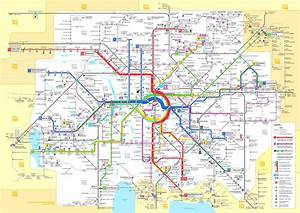 Bus Erfurt Berlin : liniennetzplan leipzig ~ A.2002-acura-tl-radio.info Haus und Dekorationen