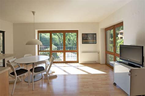 Nov Domy Pedn Kopanina Prague 6 Rent House Six