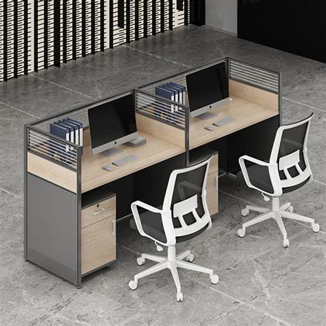 cubicle desk workstation