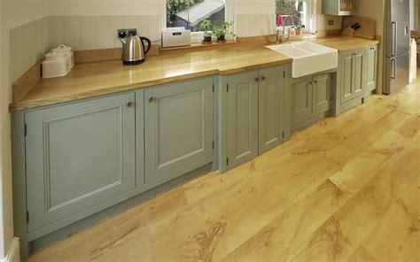 muebles de cocina  medida baratos en madrid  reparaciones