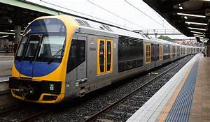 Central Coast & Newcastle Line - Wikipedia