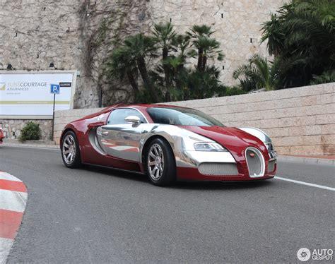 Bugatti Veyron Centenaire bugatti veyron 16 4 centenaire 3 june 2016 autogespot