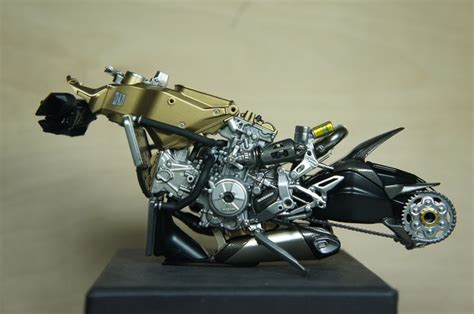 Ducati And Frames On Pinterest