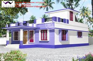 Simple A Really Big House Ideas by 1250 Sq Ft Beautiful Simple Home Design