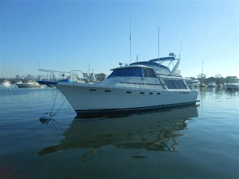 Used Bayliner Boats For Sale California by Bayliner Boats For Sale In California Boats