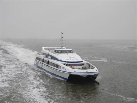 Boten Naar Terschelling by Veerboten Op De Waddenzee Pagina 7 Scheepvaart Forum