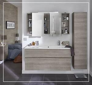 Les 59 meilleures images du tableau salles de bains sur for Salle de bain design avec vasque en verre castorama