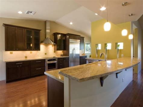 Kitchen Wall Painting Ideas  Interior Design, Design News
