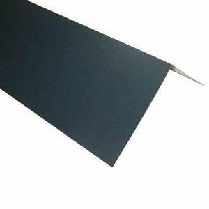Plaque Sous Tuile Leroy Merlin : faitiere bac acier leroy merlin rev tements modernes du toit ~ Melissatoandfro.com Idées de Décoration
