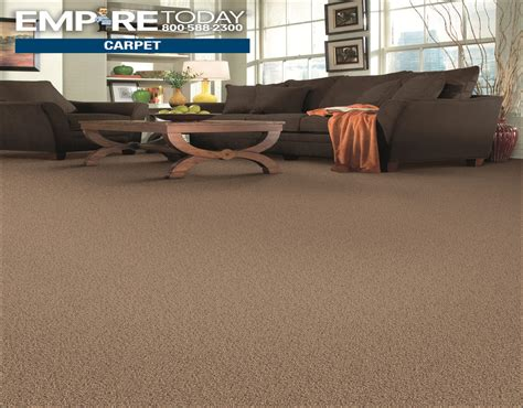 Empire Carpet Reviews Nj Sanford Maine Carpet Cleaning How To Measure Rooms For New Victoria Carpets Dundee Color Safe Bleach Cleaner Us Levittown Ny Kerns One Fox Point Wi Does Resolve Foam Work
