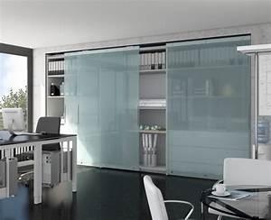 Trendfarben Wohnzimmer. seite nicht gefunden. haus design ideen ...