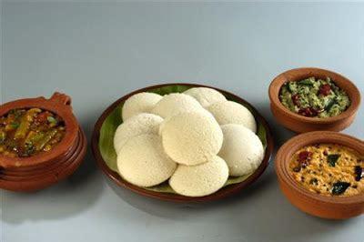 kerala food items