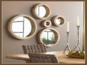 home decorating ideas living room walls living room wall decor ideas home interior design