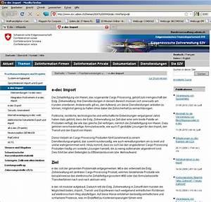 Europ Import Auto : gr nde weshalb beim fahrzeugimport und export eine spedition die ausfuhranmeldung und die ~ Gottalentnigeria.com Avis de Voitures