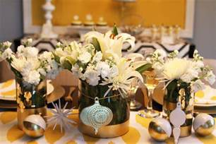 christmas centerpieces for table ideas that will inspire you home design decor idea home