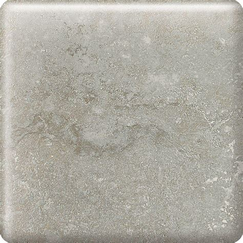 daltile sandalo castillian gray 2 in x 2 in ceramic