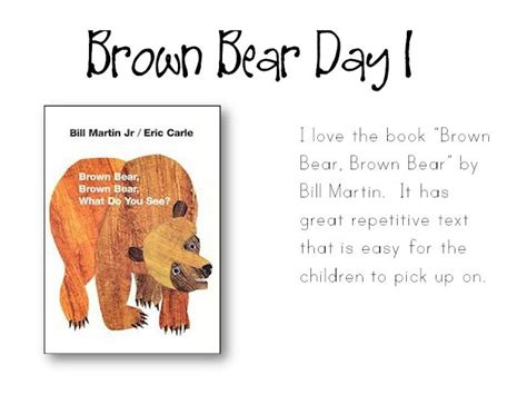 82 best images about reading brown on 818   0cee6f000fb3f64958eb29d1832666ad school items brown bears