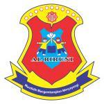 Lowongan kerja pt ultra sakti juni 2021. Lowongan Kerja Penjaga sekolah (Satpam)   Loker.id