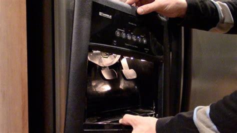 kenmore refrigerator  running constantly denver appliance pros