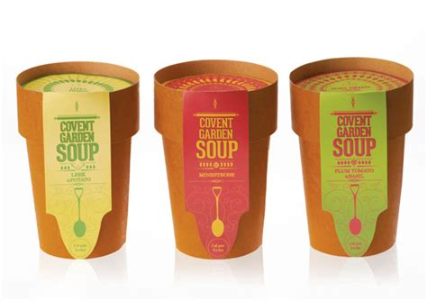 how to a glass shelf 15 soup packaging designs a list of inspiration in soup
