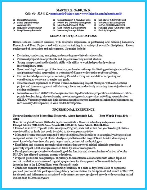 Aml Compliance Analyst Resume Sle by Aml Analyst Resume