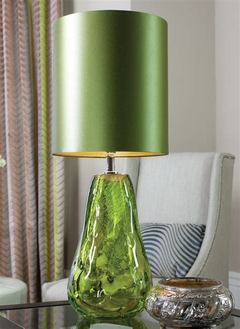 images  green glass  pinterest candy