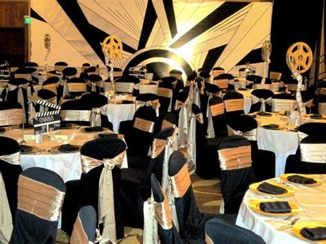 ideas  hollywood theme party google search lorenzo