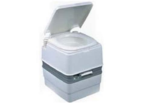 Commode Chair Indian Toilet by Superloo Portable Commode For Rent Superloo India