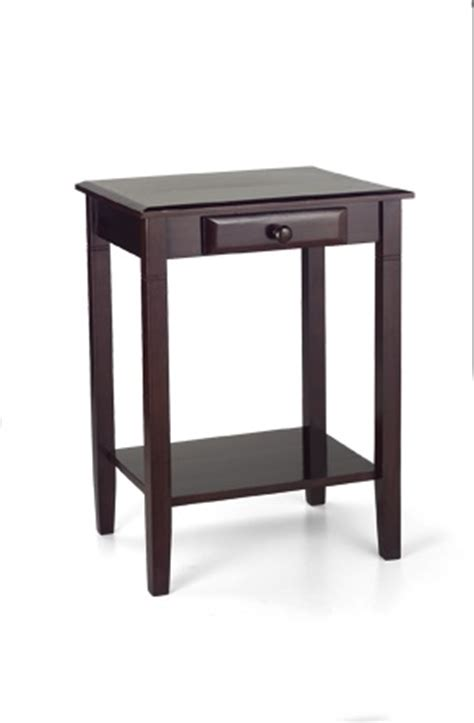 fred meyer furniture end tables everyday living 174 end table room style