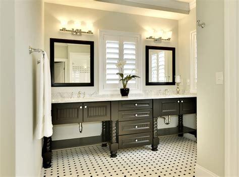 Contemporary Bathroom Vanity Mirrors  Ideas For Choose