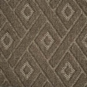 Buy Lailani By Antrim Carpets