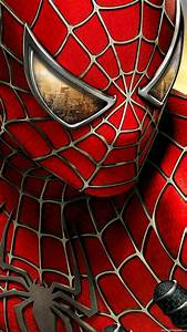 1080x1920 Spider Man 5 Wallpapers HD