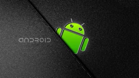 wallpapers hd for android xamarin mobile app development services for android