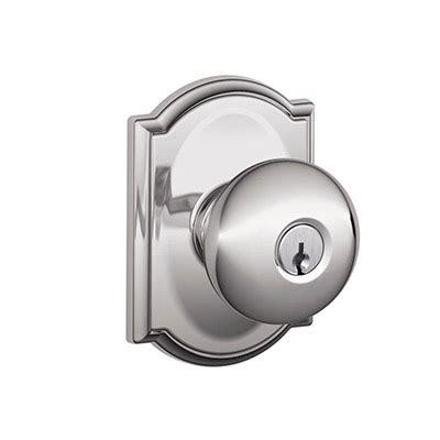 front door handles home depot door knobs door locks cabinet hardware