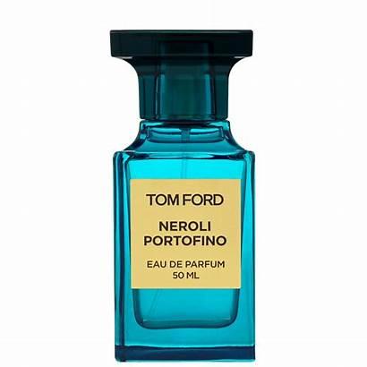 Tom Ford Neroli Portofino Blend Private Spray