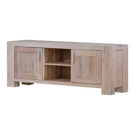 tv möbel eiche landhausdiele plaza v haro parkett eiche luxury sideboard