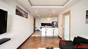 The Peak Towers Condo Pattaya For Rent PEAKT31R My