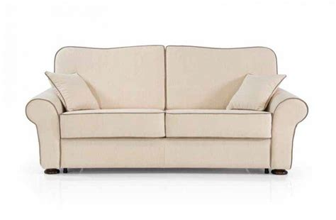 canapé convertible 2 places couchage quotidien canape lit 4 places classico convertible rapido 160 190
