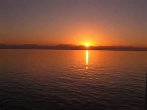 Sonnenuntergang Berechnen : sonnenuntergang sonnenaufgang sonnenuntergang heute sonnenaufgangszeiten ~ Themetempest.com Abrechnung