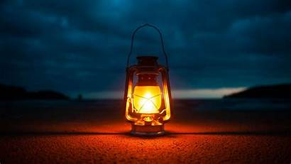 Lantern Lamp Bright Background 1080p Shade Metallic