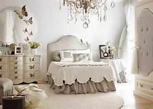 Tete De Lit 120 : t te de lit wendy pour lit largeur 120cm dolfi ~ Teatrodelosmanantiales.com Idées de Décoration