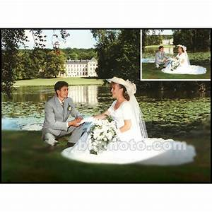 cokin x pro 149 wedding filter 1 black kit cx149 bh photo With wedding photography filters