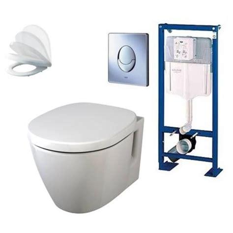 cuisine schmidt kingersheim design flotteur wc suspendu nimes 16 nimes flotteur