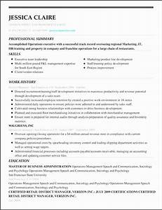 6 staff training guide template sampletemplatess for Free resume guide