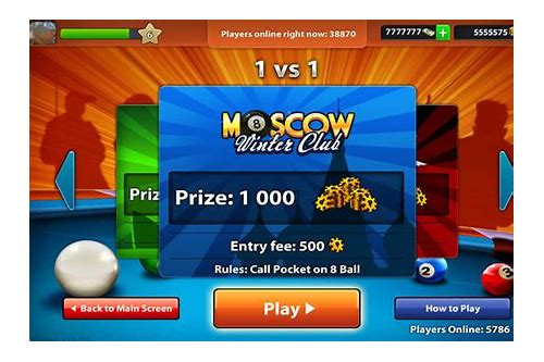 download 8 ball pool pc hack