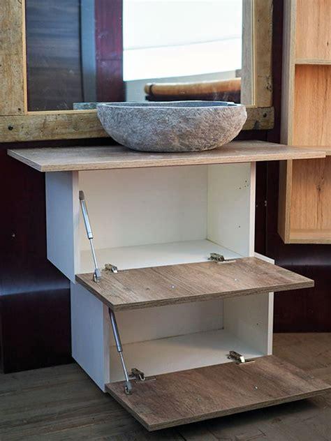 ladari in offerta on line mobiletto da bagno in offerta a prezzo outlet on line