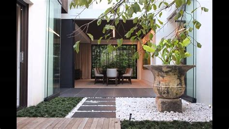 home and garden interior design better homes and garden interior designer work