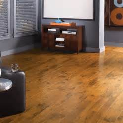 karndean luxury vinyl plank and tile flooring lvt lvp pacific floor decor