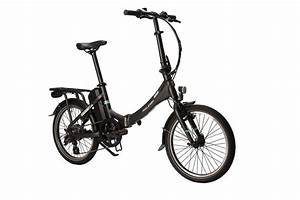 Raleigh E Bikes : raleigh stow e way folding bike electric ~ Jslefanu.com Haus und Dekorationen