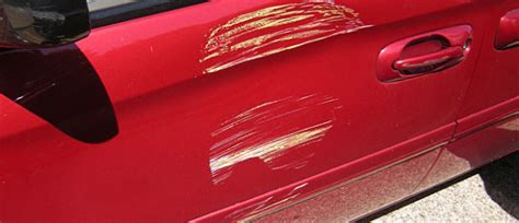 Paintless Dent Removal| Auto Color